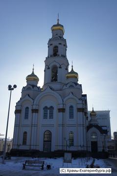 bolshoi_zlatoust2.jpg