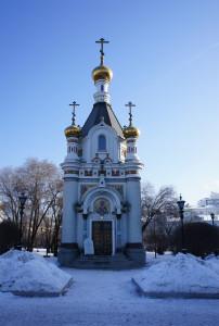 Chasovnya_Sv_Ekateriny1