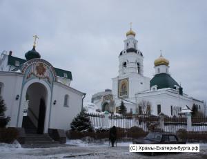 hram_preobrajenia1